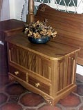 Bedroom Furniture Bed Chests Blanket Drawers Trunks