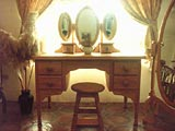 Bedroom Furniture Vanity & Dressing Table