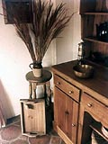 Dining Room Furniture Sideboards & Credenzas Originals