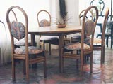 Dining Room Furniture Dining Table Chairs